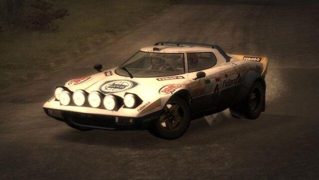 File:DiRT Lancia Stratos.jpg