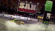 Showdown-sanfran1