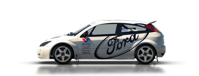 File:DiRT Rally Ford Focus RS Rally 2001.png