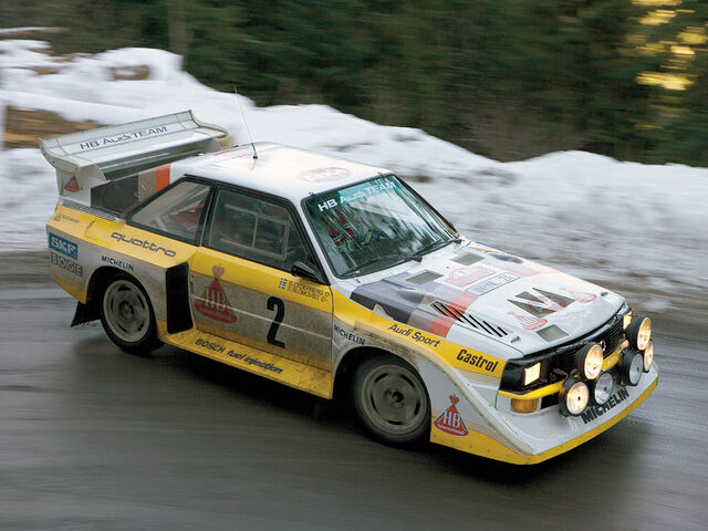 File:Audi-quattro-s1-01.jpg