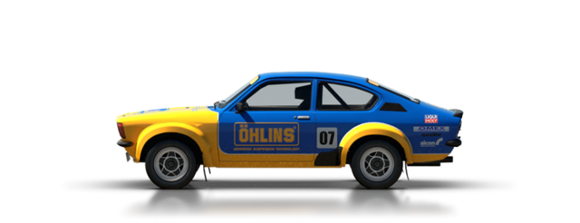 File:DiRT Rally Opel Kadett GT E 16v.png