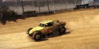 PRC-1 Buggy