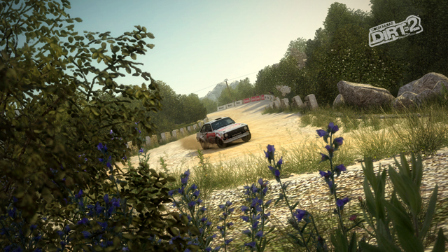 File:Croatia - Mali Alan Pass - Colin McRae DiRT 2 - 1.png