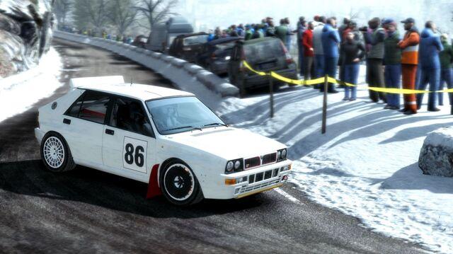 File:Dirt Rally Lancia Delta HF.jpg