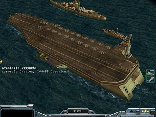 File:C&C Generals Aircraft Carrier.JPG.jpeg