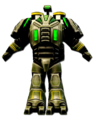 CNC4 Commando Render.png