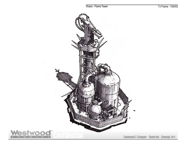 File:Flame Tower concept art.jpg
