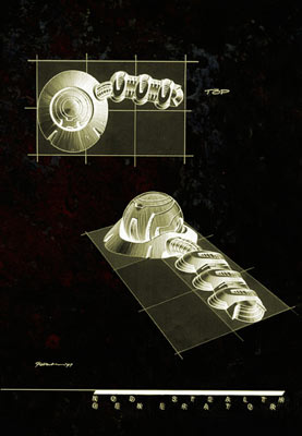 File:Stealthgenerator Concept.jpg