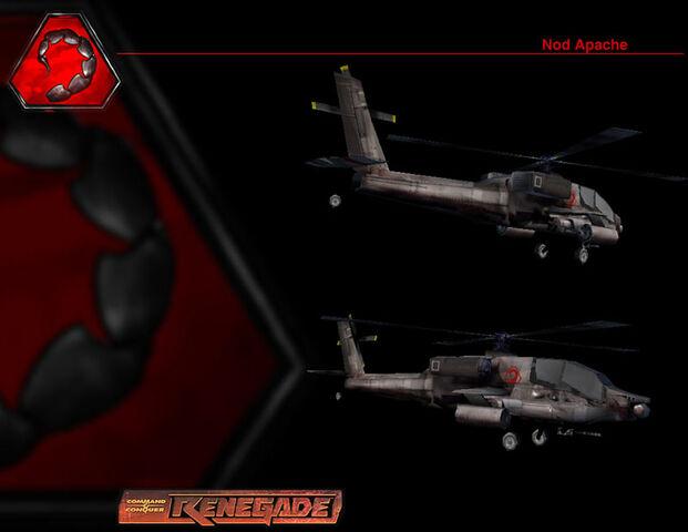 File:Renegade Apache Render.jpg