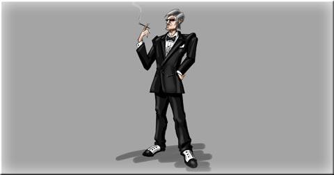 File:RA3 Spy1sm.jpg