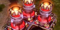 Super reactor