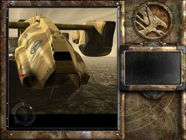 File:TS Orca Dropship in loading screen.jpg