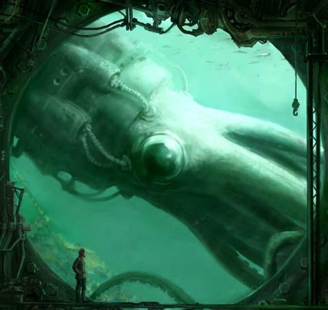 Giant_Squid.jpg