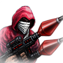 File:CNCTW Militant Rocket Squad Cameo.png