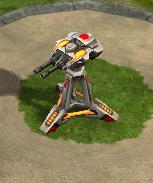 File:Defender VX.PNG