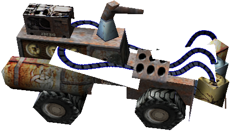 File:GZHPFundieToxinTruck.png