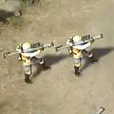 File:CNC F2P EU Rocket Squad.png
