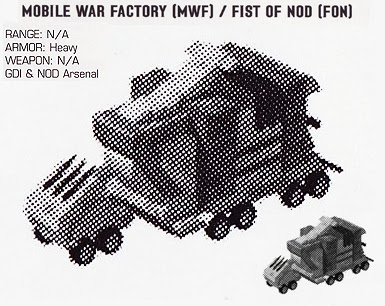 File:FS Mobile War Factory Manual Render.jpg