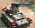 Gen1 Gattling Tank Icons.jpg