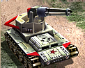 File:Gen1 Gattling Tank Icons.jpg