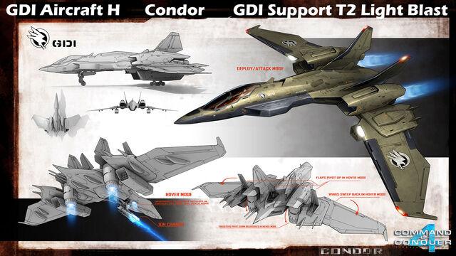 File:CnC4 GDICondor.jpg