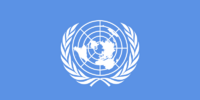 United Nations (Red Alert)