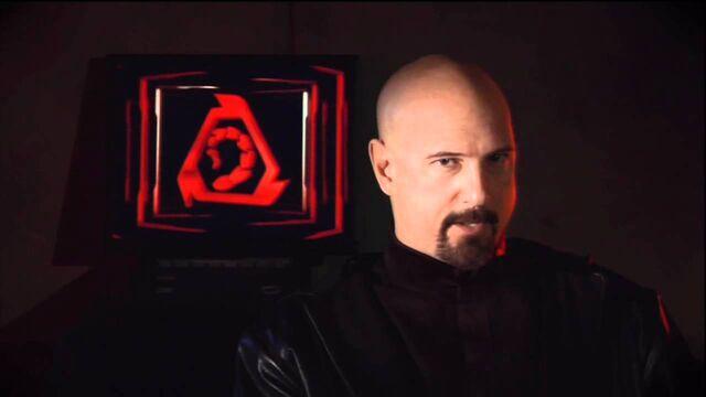 File:Kane in Kane's Challenge.jpg