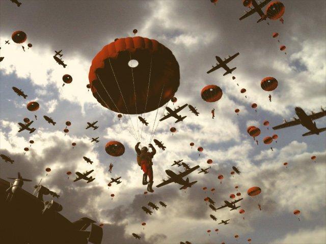 File:Paratroopers 1972.jpg
