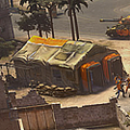 Preview GLA Structure Barracks1.png