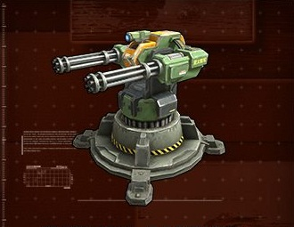 File:Gatling Cannon.jpeg