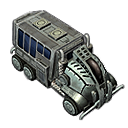 File:CNCTW Civilian Truck Cameo.png