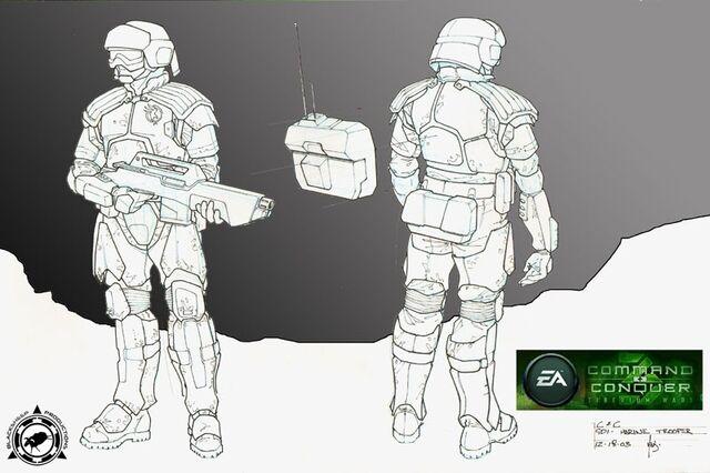 File:CNCTW Rifleman Concept Art BP 2.jpg