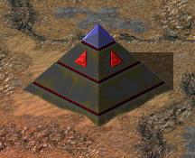 File:Kane Pyramid.PNG