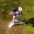 RA3 Defender VX AA Land.jpg