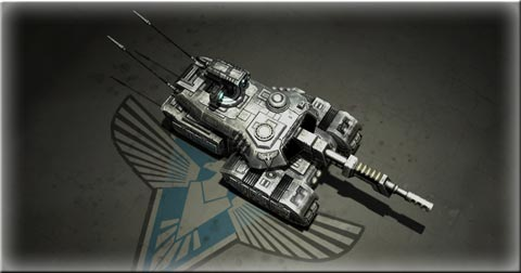 File:RA3 GuardianTank1sm.jpg