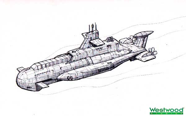 File:RA2 Typhoon sub concept.jpg