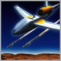 Reaper UAV