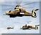 File:Gen1 ZH Comanche Icons.png