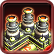 File:RA3 Super Reactor Icons.png