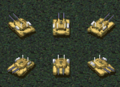 CNCTD Mammoth Tank Ingame.png