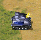 File:Beta IFV 4.PNG