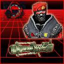 File:Renegade Nod Rocket Soldier Officer Icons.jpg