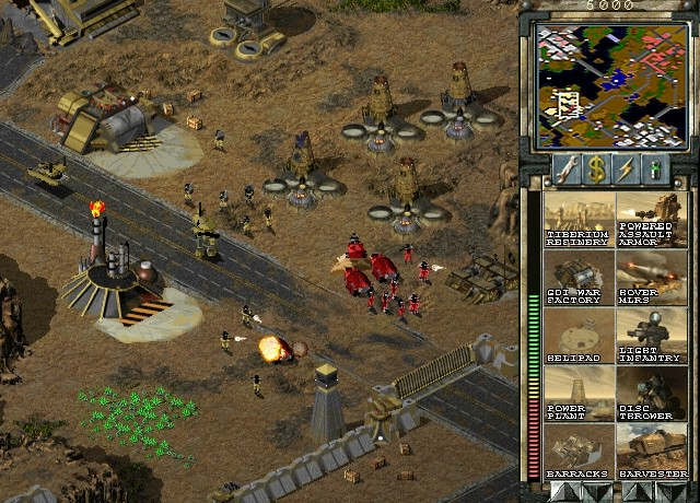 File:Tiberian Sun Beta Picture 3.jpg