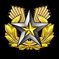 GDI ArtilleryExpert.png
