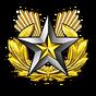 GDI ArtilleryExpert