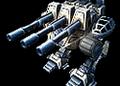 Juggernaut Beta Cameo.png