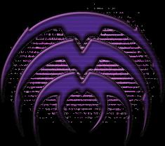 File:CNCKW Scrin logo.png