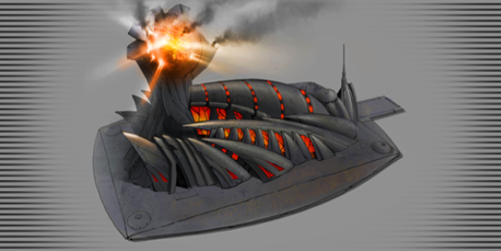 File:CNCTW Hand of Nod Concept Art.png