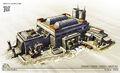 GLA War Factory concept art.jpg