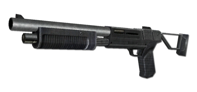 File:CNCR Shotgun Render.png